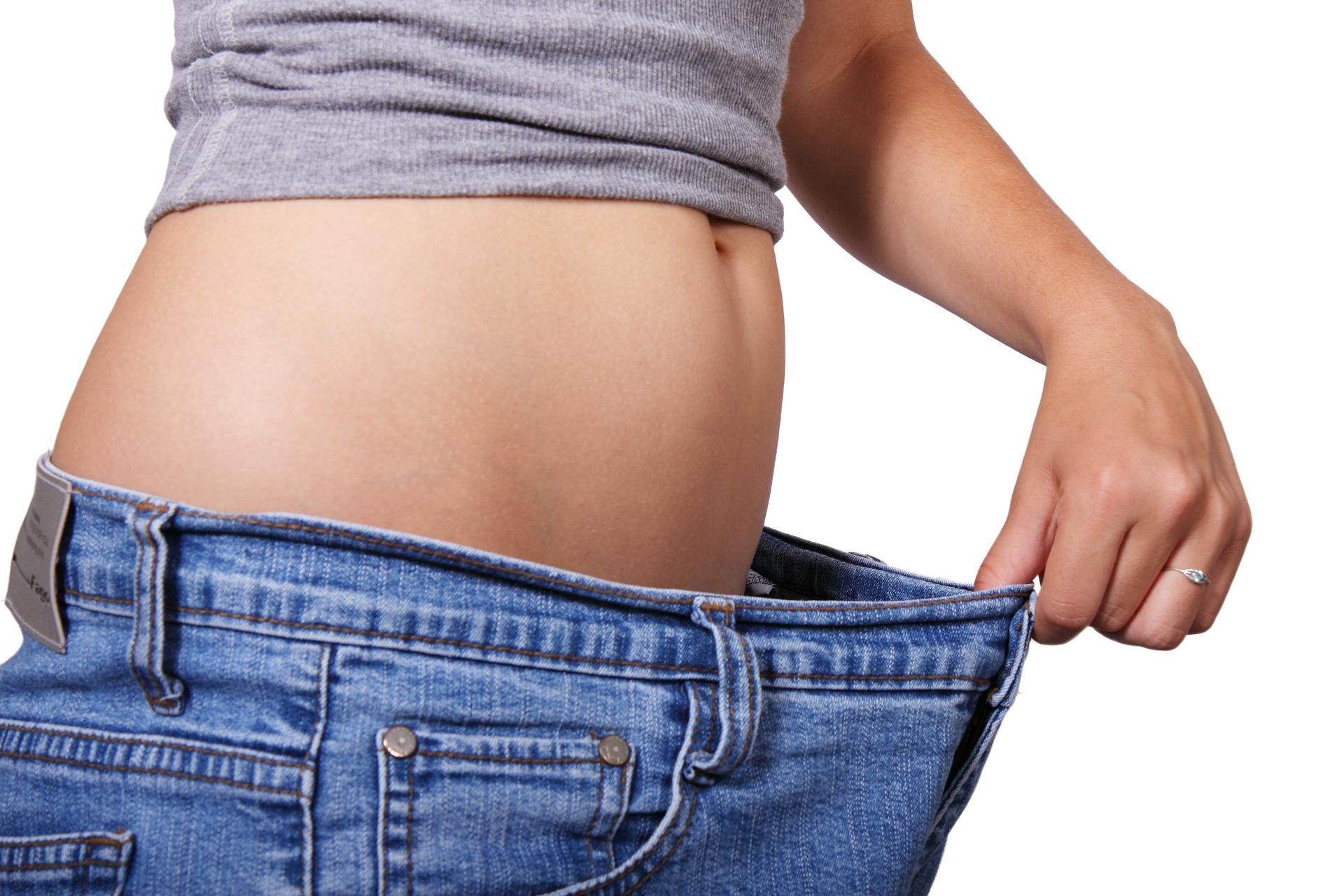 痩身エステは効果ある?の画像