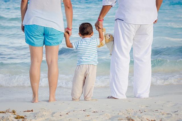 「産後クライシスを予防・対処する方法は?」のアイキャッチ画像