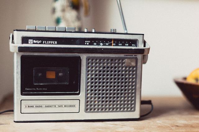 「ラジオ体操はいつやるのがいいの?」のアイキャッチ画像