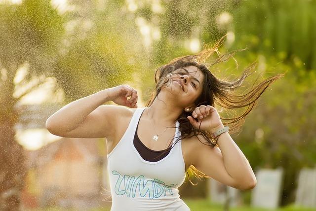 「産褥体操の後のダイエットのおすすめは?」のアイキャッチ画像