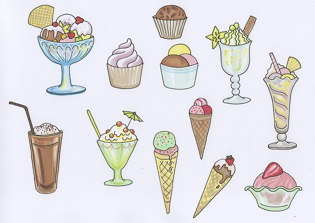 「授乳期に食べてはいけないものは?」のアイキャッチ画像
