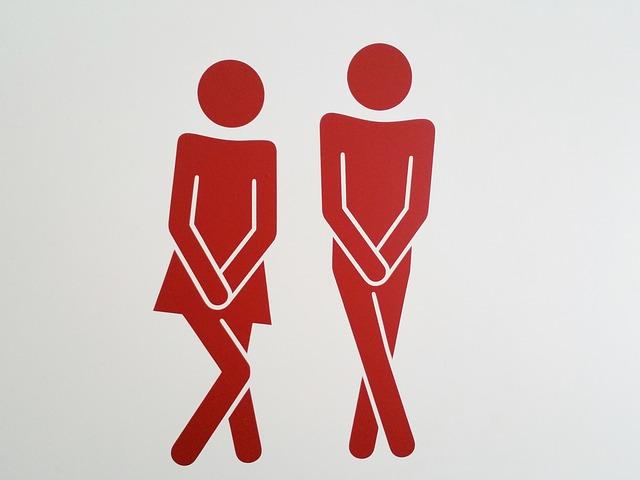 「産後の外出時のポイントは?」のアイキャッチ画像