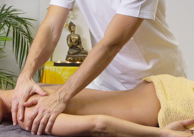 「産後の尾てい骨の痛みの対処法は?」のアイキャッチ画像
