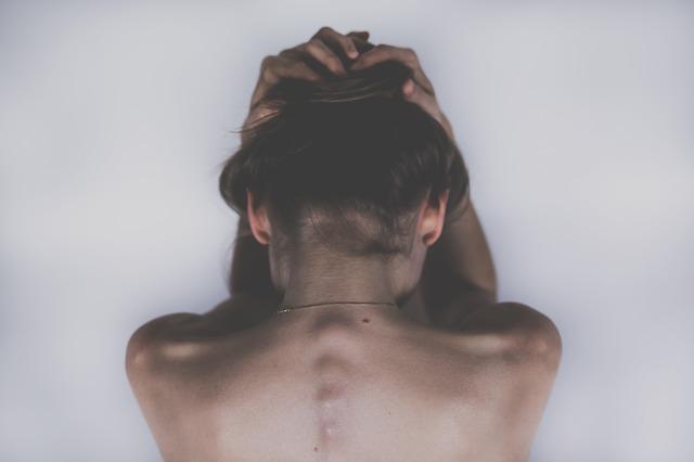 「産後の下痢や腹痛はどうしておきるの?原因は何?」のアイキャッチ画像