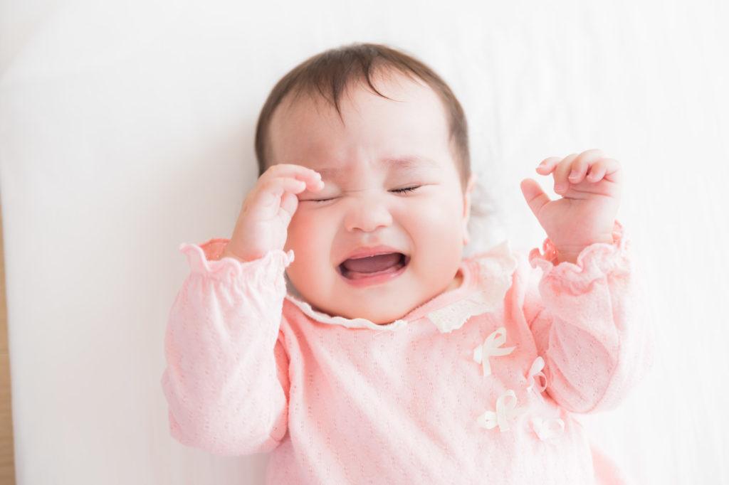 「妊娠中に気を付けたいサインは?」のアイキャッチ画像