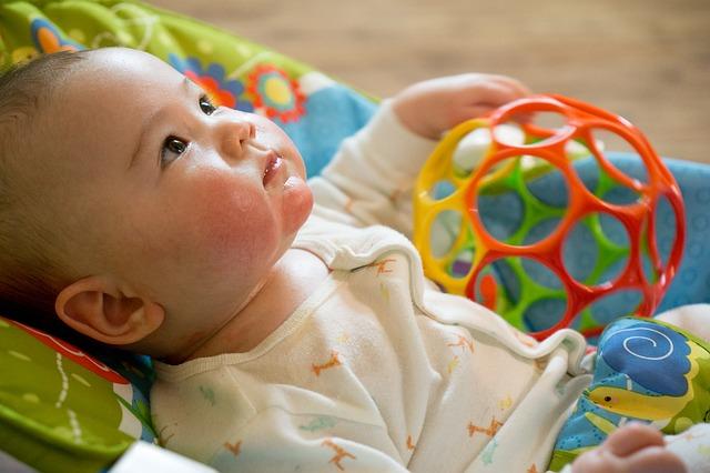 出産前に要チェック!パパママ育休プラス制度を調べてみよう!