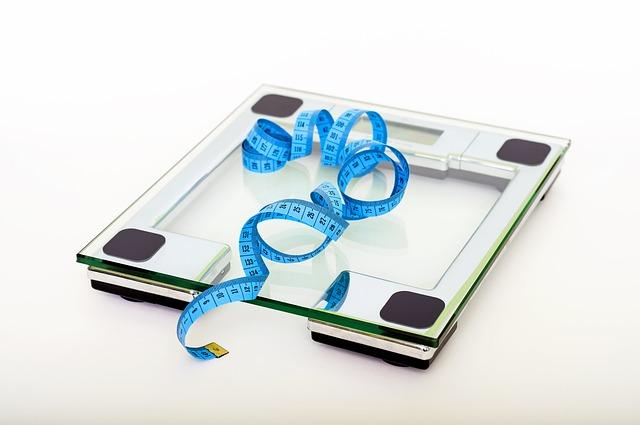 そもそも肥満遺伝子って何?